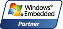 Windows Embededd Partner