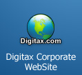 Digitax Corporate WebSite