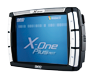 X-One Plus mobile data terminal