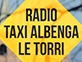 Albenga Radio Taxi Le Torri chooses the
