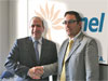 Digitax and Enel signed an agreement for