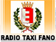 Radio Taxi Fano install the disptach sys