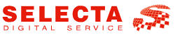 The company Selecta Digital Service of V