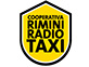 The Consortium taxi drivers Coop . Rimin