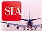 SEA Milan Airports implements board syst